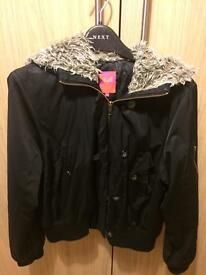 Marks & Spencers Coat Size Medium £20