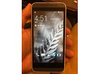 HTC Desire 620, Unlocked Android phone, £55 only