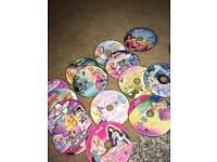 Barbie DVD Bundle