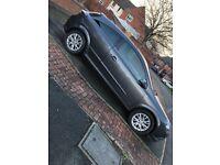 Vauxhall Astra Sri 16v 1.6