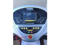 Treadmill spares or repair