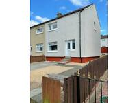2 Bed End Terrace House