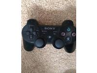 For Sale Sony PlayStation3 Wireless Controller