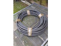 ARMOURED CABLE 6MM 3 CORE 34 METERS