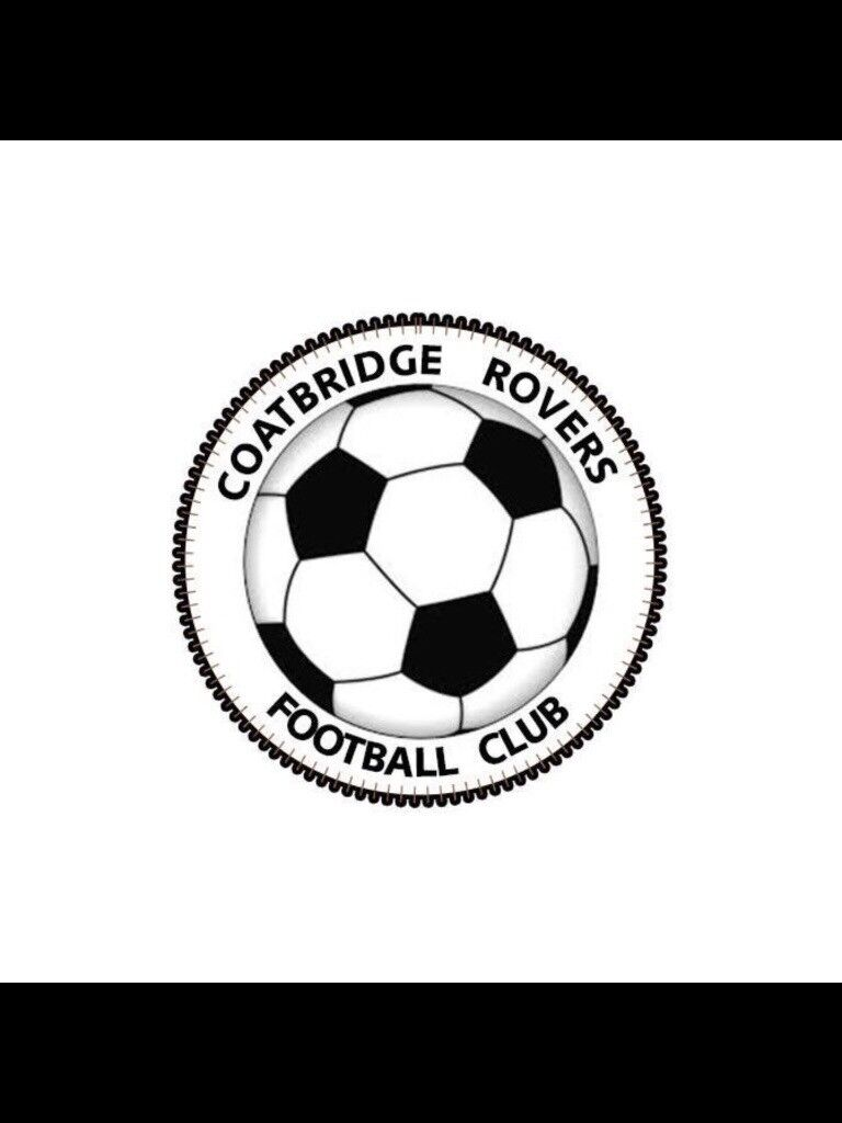 2008/2009 football team looking for players and coaches