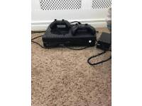 Xbox One With 3 Games - Two Controllers + Kinect