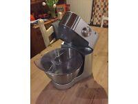 Kenwood Prospero food mixer
