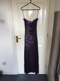 Jane Norman dress - Size 8