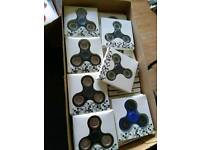 Fidget spinner Gyro Hand spinner various colors whole prices