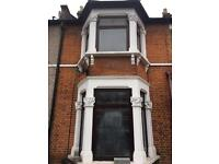 4 bedroom house to Let in Ilford IG1