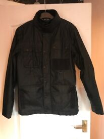 Mens small Jacket