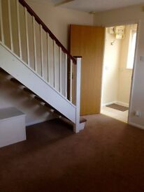 One bedroom flat for rent in Stanwell - NO ADMIN FEES