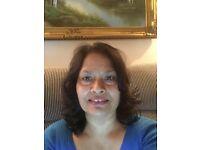 Private Maths Teacher (Tutor, Tuition) for KS3, GCSE and A Level