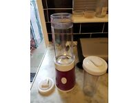 Smoothie Maker/juicer