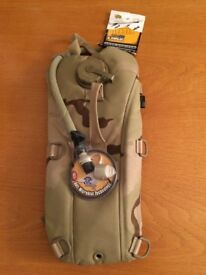 Camelbak Thermobak Hydration System with Bladder