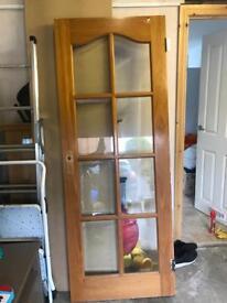 2 doors for sale