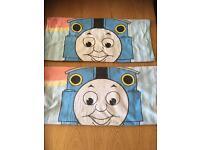 Two Thomas & Friends Children's Beach Towels