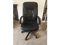 Office/study swivel chair