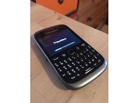 Blackberry Curve 9320 (Unlocked)