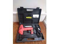 Tacwise 181 ELS Pro 18G electric 240v nail gun (brad nailer nailgun 18 gauge tac wise)