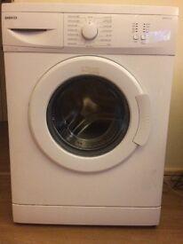 4 Kilo BEKO Washing Machine
