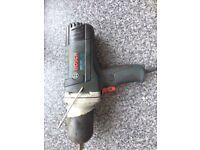 110v Bosch impact driver