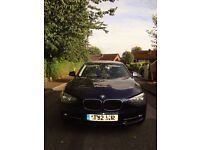 ***WOW*** BMW 116d sport,2 former keepers, 77k miles, all the usual extras, worth a look