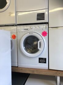 Washing machine, a1 secondhand stores of broughty ferry Dundee