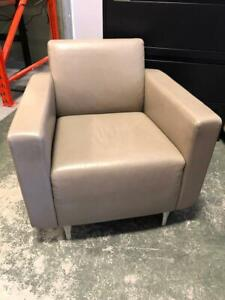 Keilhauer Lounge Chairs - $125