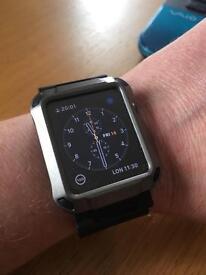 Apple Watch 2 42MM Sport