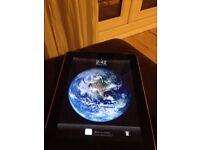 Apple iPad 1st Generation 64GB, Wi-Fi + 3G (3), 9.7in - Black
