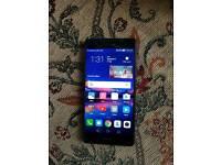 Huawei P9 lite Unlocked