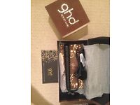 Ghd hair straighteners Boho Chic Limited Edition NEW