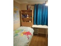 Single Room to Rent - Close to University of Essex
