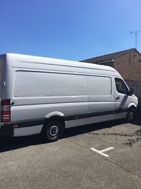 MAN AND VAN HOUSE REMOVAL SERVICE DELIVERY CLEARANCE COLLECTION CARPENTER CHEAPEST PRICE 24/7