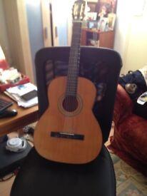 guitar 5.00