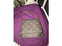 Genuine Louis Vuitton small bag