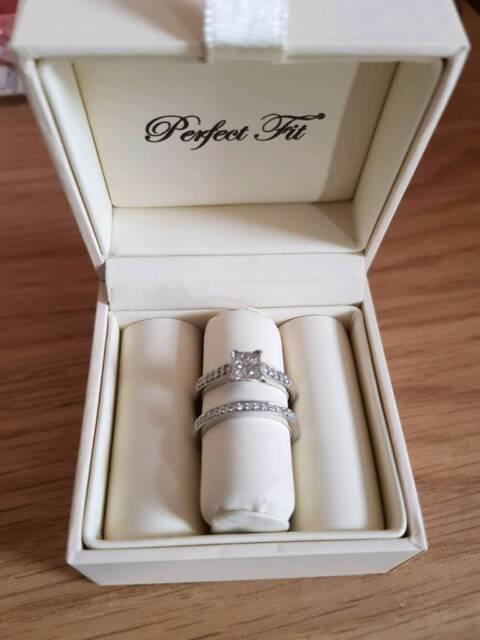 6235173a87b Perfect fit bridal set