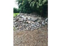 Cotswold Stone for sale at great price Must go within 1 week!