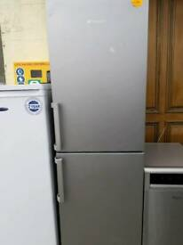 Irelands Appliance Centre Hotpoint Fridge Freezer Graded