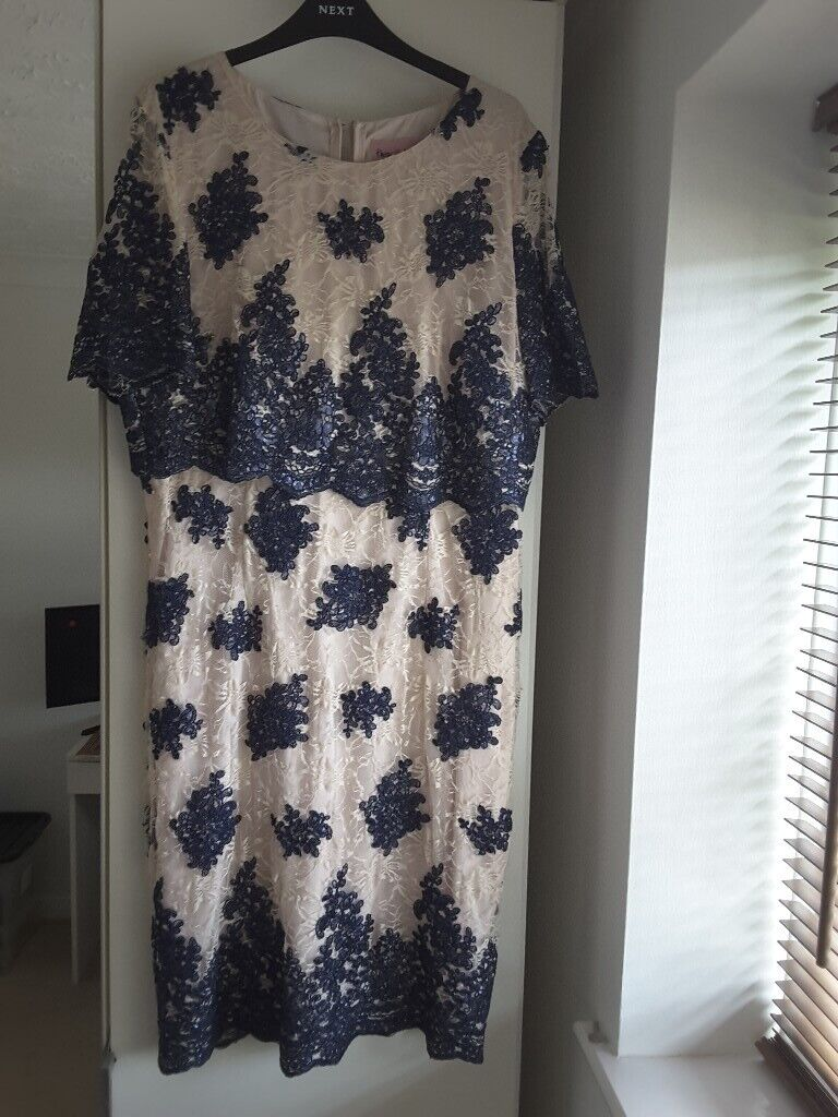 Phase 8 Dresses For Sale In Chelmsford Essex Gumtree