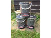 Ronseal rescue paint