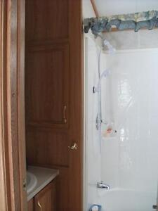 Maison mobile Breckenridge/Mobile Home Gatineau Ottawa / Gatineau Area image 3