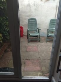 Beautiful Double Room off North Street