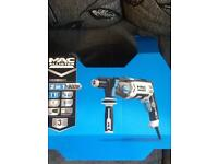 Drill for sale new