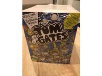 Tom Gates Bookset