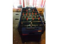 Brand new football table, CHEAP