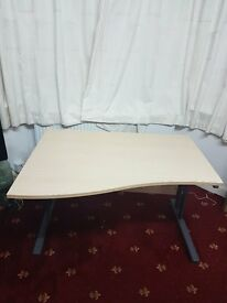 Office Desk only £25 pounds