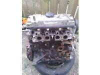 Citroen picassso engine box and parts lookk cheapp!!!!!!