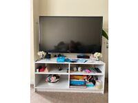 "Toshiba 43"" Smart TV"